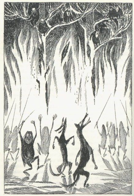 swedish-hobbit-illustration-1962-12